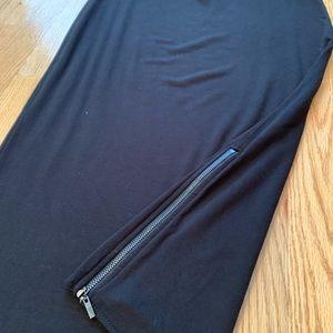 Kensie Midi Skirt
